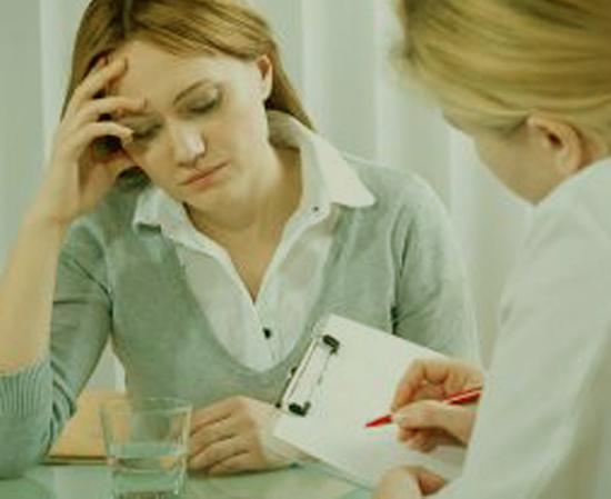 ¿Cuándo tenemos que consultar a un psicólogo?