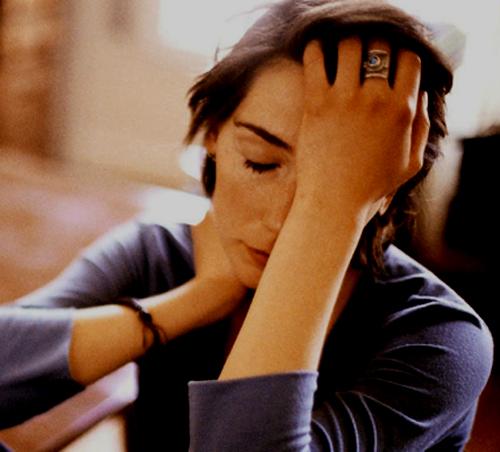 """Existen señales que demuestran cuando uno está dando """"demasiado"""""""