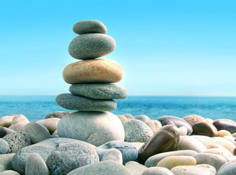 Ideas que colaboran para reforzar tu fuerza de voluntad
