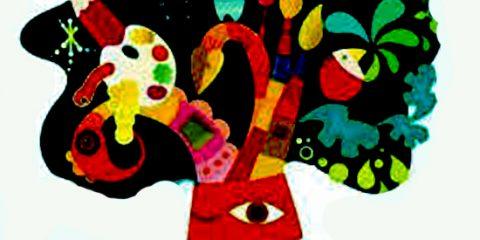 Los conceptos de psicología que mal utilizamos