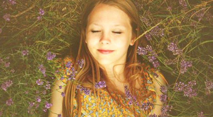 ¿Cómo se detecta el trastorno obsesivo compulsivo?