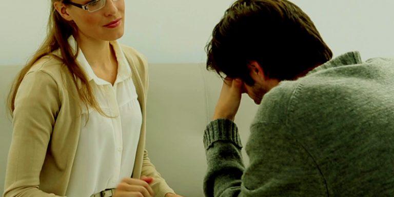 La comunicación no violenta o empática