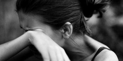 ¿Cómo identifico el maltrato psicológico?