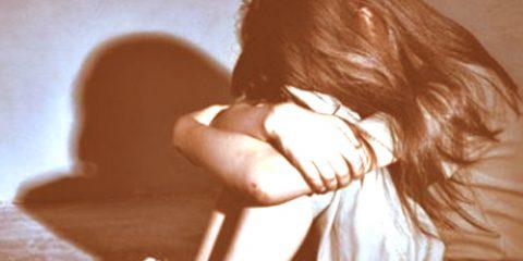 Existe un vinculo entre el trastorno bipolar y el abuso infantil