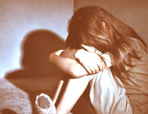 Diferencias entra la tristeza y la depresión