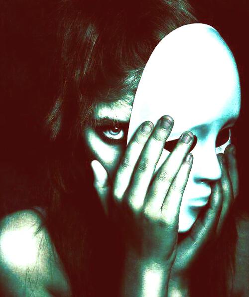 Características de las personalidades psicopáticas