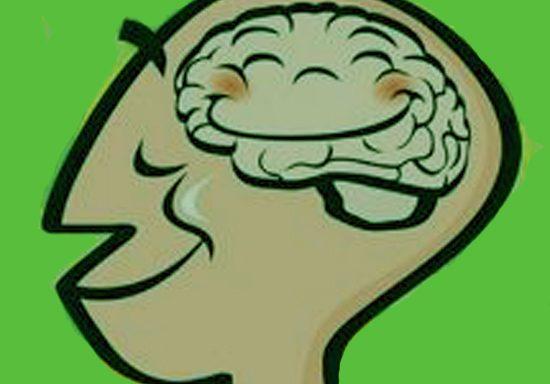 La paciencia: un signo de inteligencia emocional