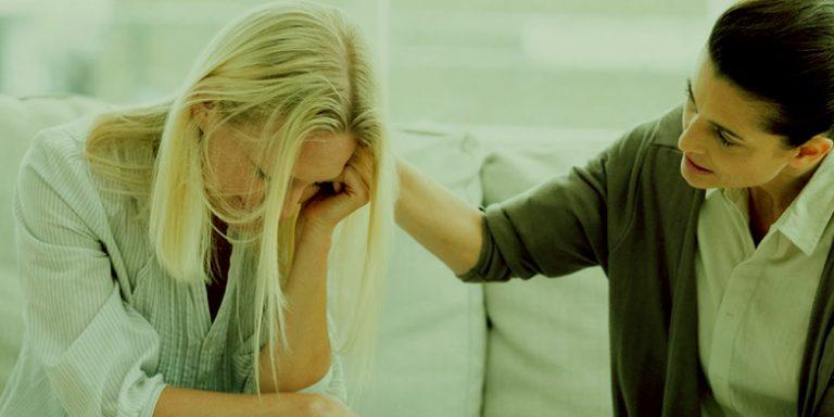 ¿En qué consiste la agilidad emocional?