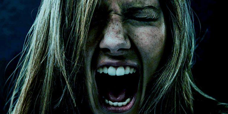 Las emociones pueden afectar la memoria