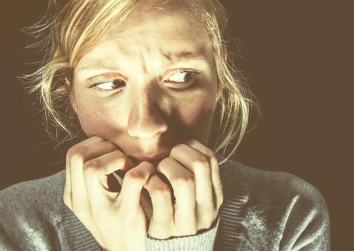 Características de los distintos Trastornos Psicóticos