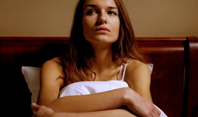 ¿Qué es el Trastorno Obsesivo compulsivo y cómo se manifiesta?