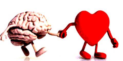 ¿Cómo es la naturaleza de nuestras emociones?