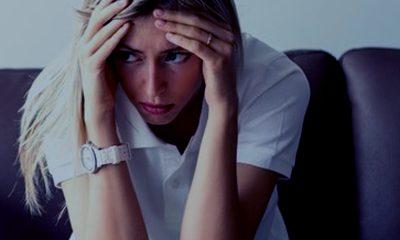 Maneras de detectar y actuar ante un ataque de pánico y/o ansiedad