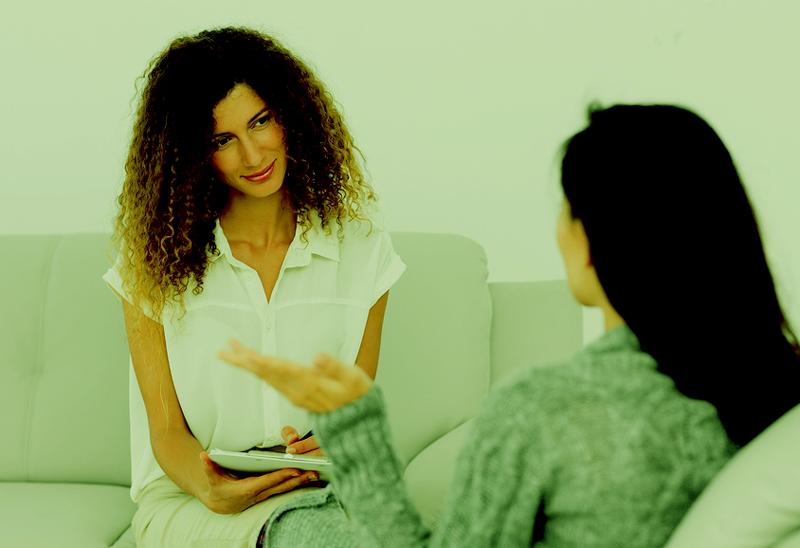 Una mala terapia puede hacernos mucho daño