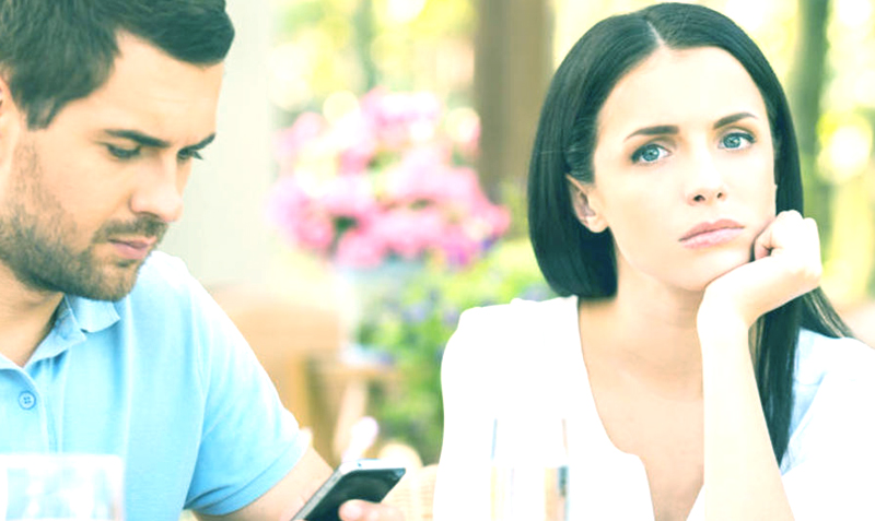 ¿Cuáles son las señales que nos indican maltrato psicológico en una relación?
