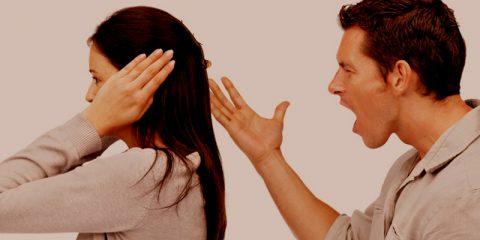 ¿Cómo sabemos si es necesario hacer terapia de pareja?