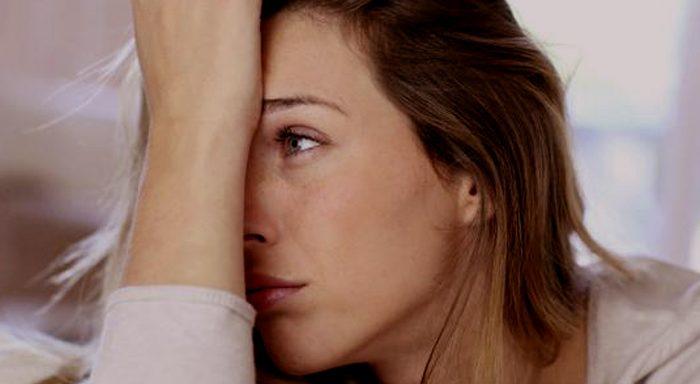 Cómo diferenciar el amor de la dependencia emocional