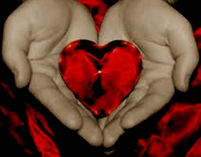 Amor propio no es egoísmo