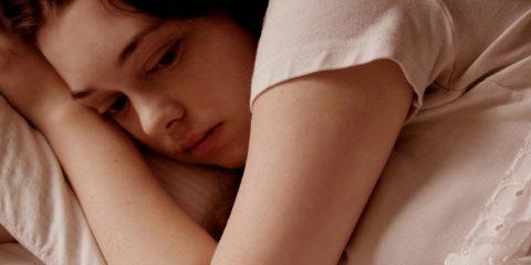 ¿Cómo enfrentamos el cansancio emocional?