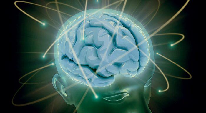 ¿Cómo actúan los psicofármacos?