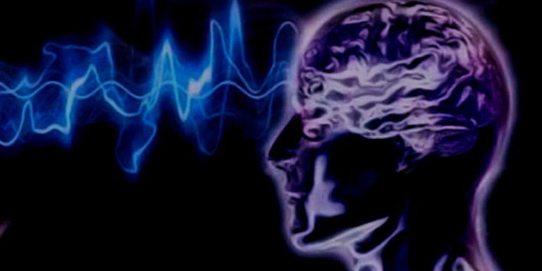 Cómo aprender a saber escuchar a los demás
