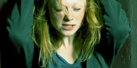¿Es posible evitar las obsesiones mentales?