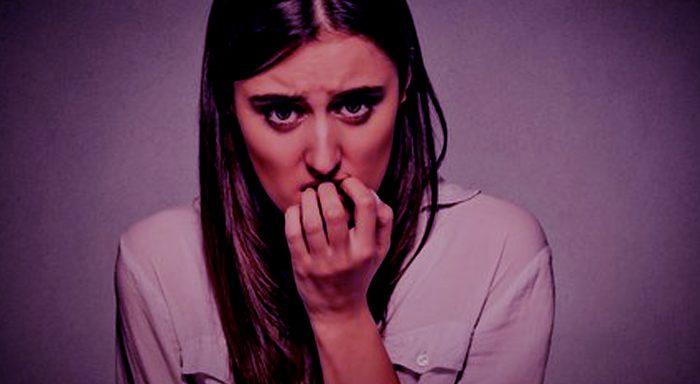 ¿Cuáles son los más desconocidos trastornos psicológicos?
