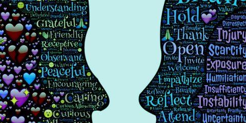 ¿Cómo opera la teoría de la mente?