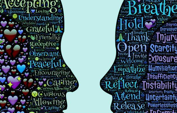 Como incorporar la abundancia en nuestras vidas