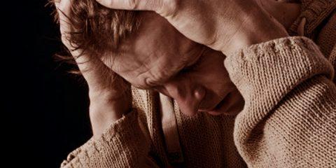 ¿Cuáles son las etapas de una crisis emocional?