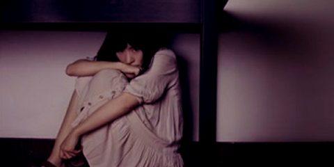 Diferencias entre esquizofrenia y psicosis