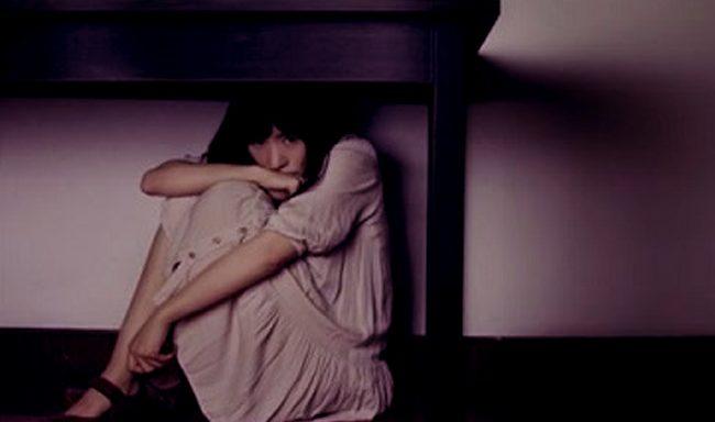 Tipos de ansiolíticos
