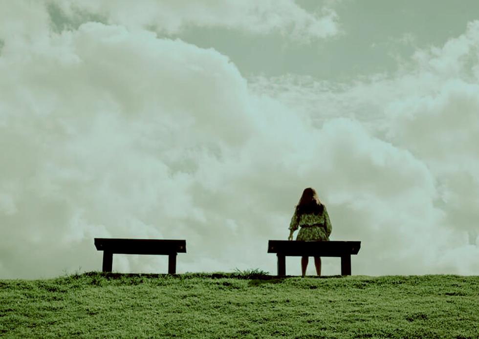 ¿Es posible combatir el miedo a la soledad?