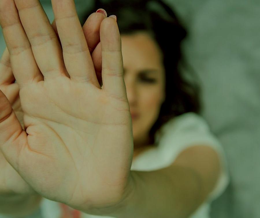 ¿Qué es la intoxicación emocional?