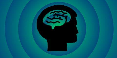¿Qué son las alucinaciones auditivas?