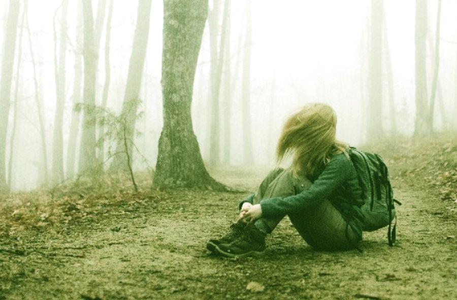¿De qué se trata el trastorno de Inestabilidad Emocional?