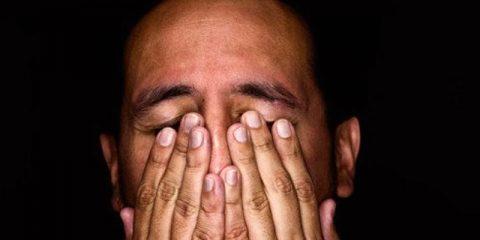 ¿Qué es y cómo funciona el dolor?
