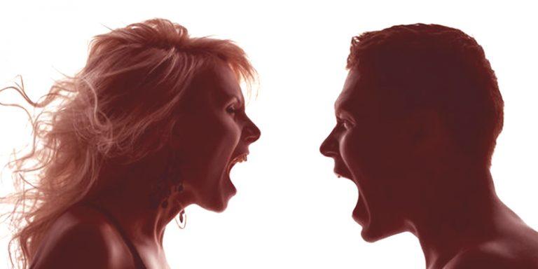 ¿Por qué se somatizan muchas de las emociones?