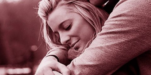 El amor nunca borra el pasado