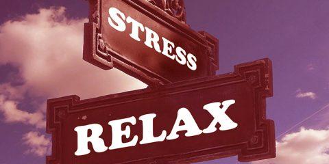 Síntomas y tratamiento del estrés crónico
