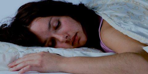 ¿Se pueden tratar las pesadillas frecuentes?