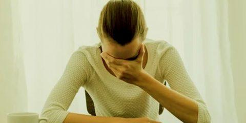 ¿Cómo tenemos que actuar frente a una crisis de ansiedad?