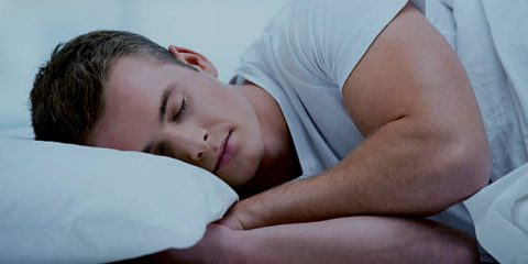 ¿Cuáles son los principales trastornos del sueño?