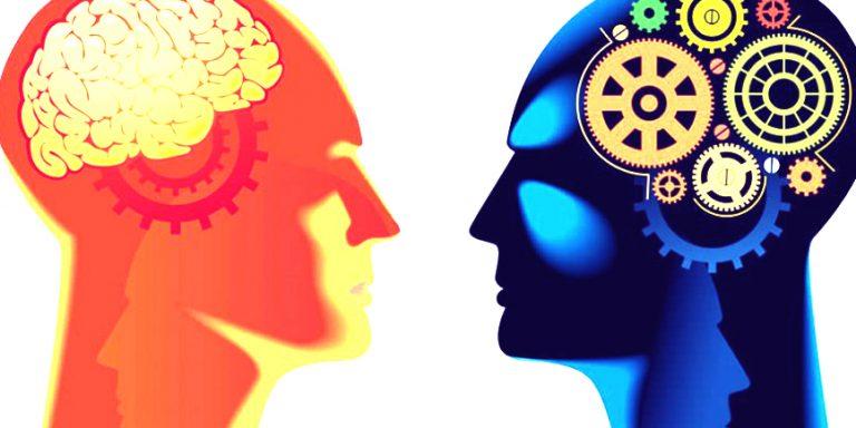 ¿Como podemos evitar el cansancio mental?