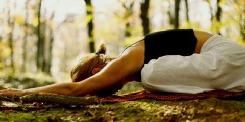 Maneras de incorporar la meditación en nuestra rutina cotidiana