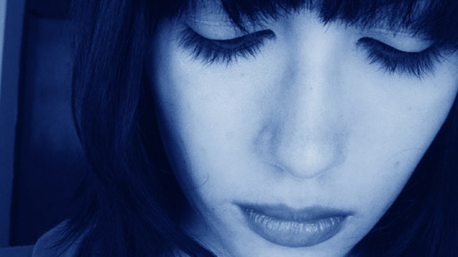 ¿Qué es el trastorno esquizotípico de la personalidad?