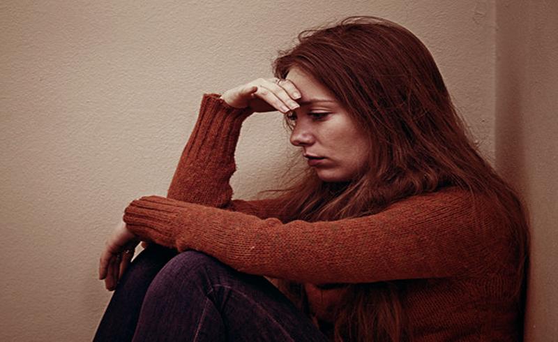 ¿Por qué sentimos culpa?