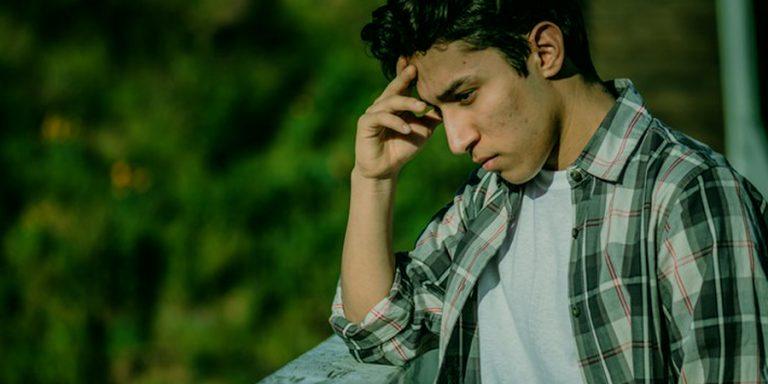 La depresión: uno de los trastornos más difíciles y complicados