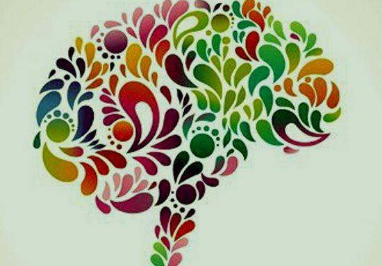 ¿Cuáles son los rasgos que tienen las personas con buena inteligencia emocional?