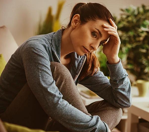 ¿Qué es el sentimiento de abandono?